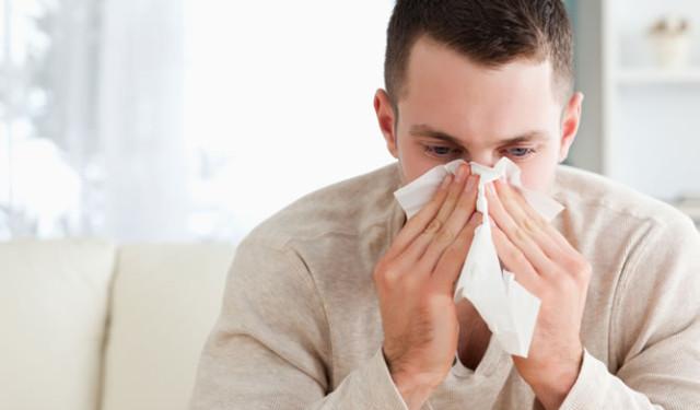 Alergias, una problemática a tener en cuenta