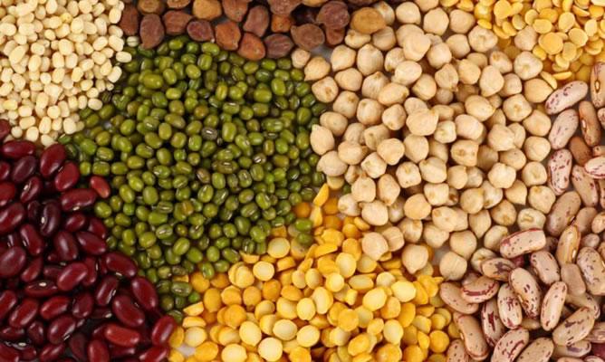 Los 30 alimentos con más hierro para la anemia