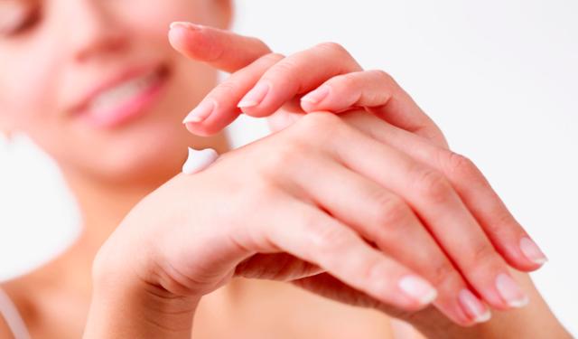 Recomendaciones para cada tipo de piel durante el otoño