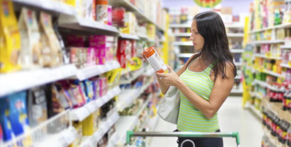 La calidad nutricional es la clave para adelgazar de forma saludable