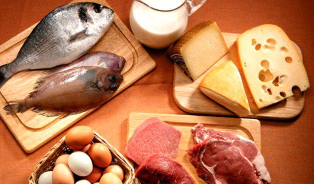 Cuidado con tu dieta baja en carbohidratos